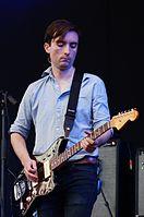Tommy McLaughlin (Villagers) (Haldern Pop Festival 2013) IMGP4545 smial wp.jpg