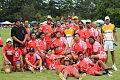Tonga Tag™ Laione Hau Tag20 Pacific Cup 2012.jpg
