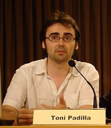 Tonipa (cropped).jpg