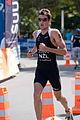 Tony Dodds - Triathlon de Lausanne 2010.jpg
