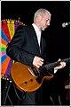 Tony James at Carbon Casino VII.jpg