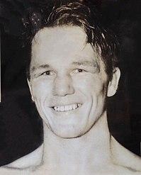 Tony Zale 1940.jpg