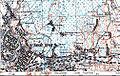 Topograf 1928 velikiye luki.jpg