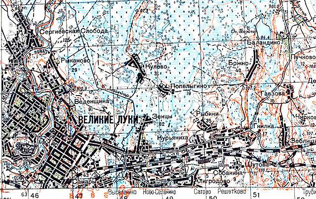 FileTopograf Velikiye Lukijpg Wikimedia Commons - Velikiye luki map