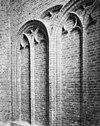 torenportaal -
