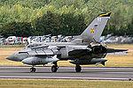 Tornado (5089425691).jpg