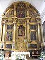 Toro - Convento de San Jose 2.jpg