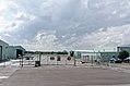 Toronto Buttonville Municipal Airport (36849747263).jpg