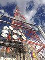 Torre-TV-Azteca-(1).JPG