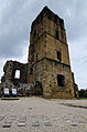 Torre Catedral.jpg
