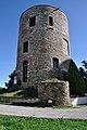 Torre Guevara - Potenza.jpg