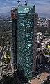 Torre Mayor CDMX MX.jpg