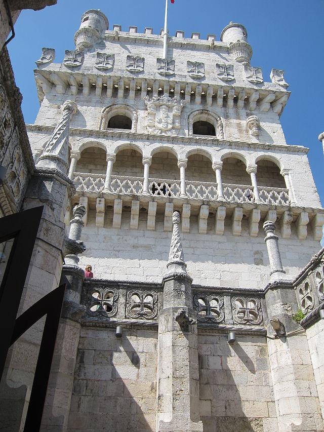 640px-Torre_de_Belem_Fassade.jpg