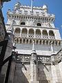 Torre de Belem Fassade.jpg
