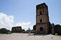 Torre de La Catedral - 08-099-DCMHN - Flickr - rodrigo guerrero (1).jpg