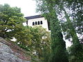Torre del castell d'Heures.jpg