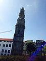 Torre dos Clérigos (14396910102).jpg
