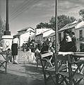 Torremolinos (Málaga) (18194619929).jpg