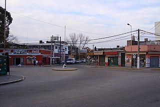 Tortuguitas,  Buenos Aires, Аргентина
