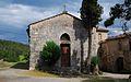 Toscana - panoramio (5).jpg