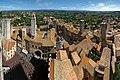 Toscana SGimignano tango7174.jpg