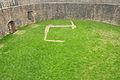 Totnes Castle 1.jpg