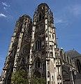 Toul, Cathédrale Saint-Etienne-PM 50338.jpg