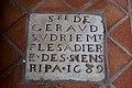 Toulouse- Église des Jacobins (3210694757).jpg