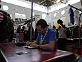 Toulouse Game Show 2011 - Marcus - P1280964.jpg
