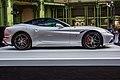 Tour Auto Optic 2ooo, 2014 - California T.jpg