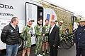 Tour Bretagne0074.jpg