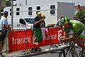 Tour de France 2014 (15448855671).jpg