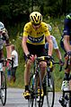 Tour de France 2015, Stage 18, Chris Froome.jpg