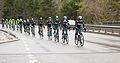 Tour de Romandie 2013 - étape4 - Team Sky en chasse.jpg