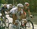 Tour de l'Ain 2010 - étape 1 - échappée (2).jpg