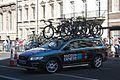 Tour of Britain 2016 8.jpg