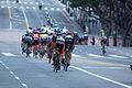 Tour of California 2015 (17171362453).jpg