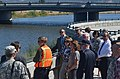 Tour of Napa flood risk reduction efforts (6189487413).jpg