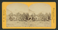 Tourists on horseback, by Reilly, John James, 1839-1894 5.png