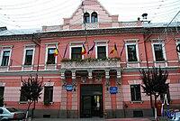 Town hall dej.jpg