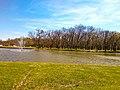 Towne Lake Park.jpg