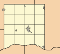 TownsInRichlandCountyWI.png