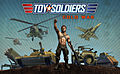 Toy-Soldiers-Cold-War Brand ID crop.jpg
