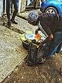 Toyosi Onikosi, Nigeria Photo 6.jpg