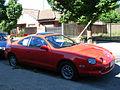 Toyota Celica 1.8 1995 (15254884279).jpg