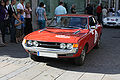 Toyota Celica Front.jpg