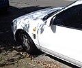 Toyota Celica SX Coupe (3).jpg