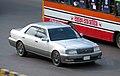 Toyota Crown S150; Bangladesh. (23942866158).jpg