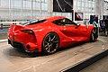 Toyota FT-1 Concept (3).jpg