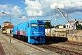 Traccion Rail 310.021 (48666850002).jpg